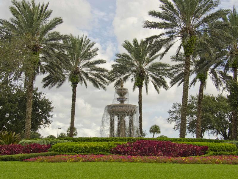 Mirasol Homes For Sale 1 000 000 2 000 000 Mirasol Country Club Homes For Sale Palm Beach