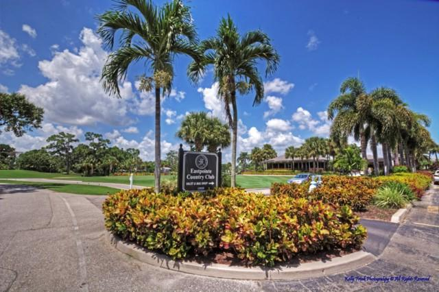 Eastpointe Homes For Sale Palm Beach Gardens Nv Realty Group