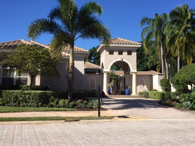 64 Ballenisles Homes For Sale Palm Beach Gardens Real