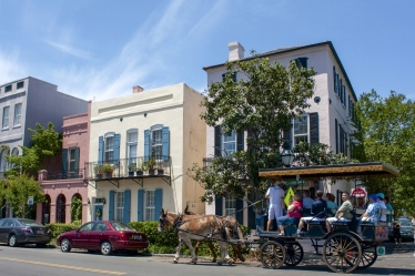 Charleston-Commercial-Real-Estate-1
