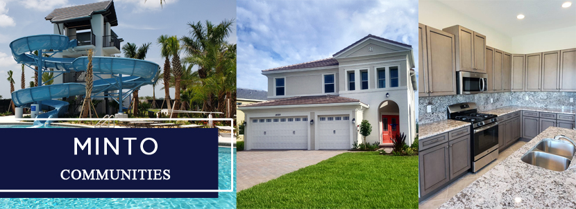 Builders Real Estate Palm Beach County Minto Westlake