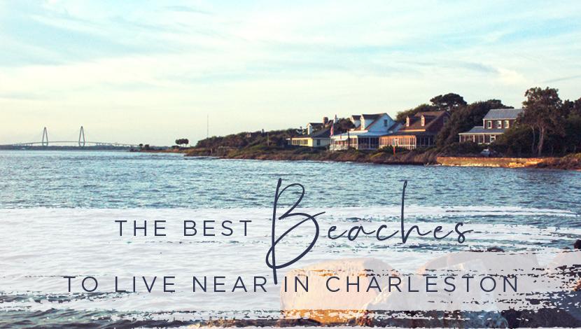 Charleston%20Beaches Real%20Estate Header1