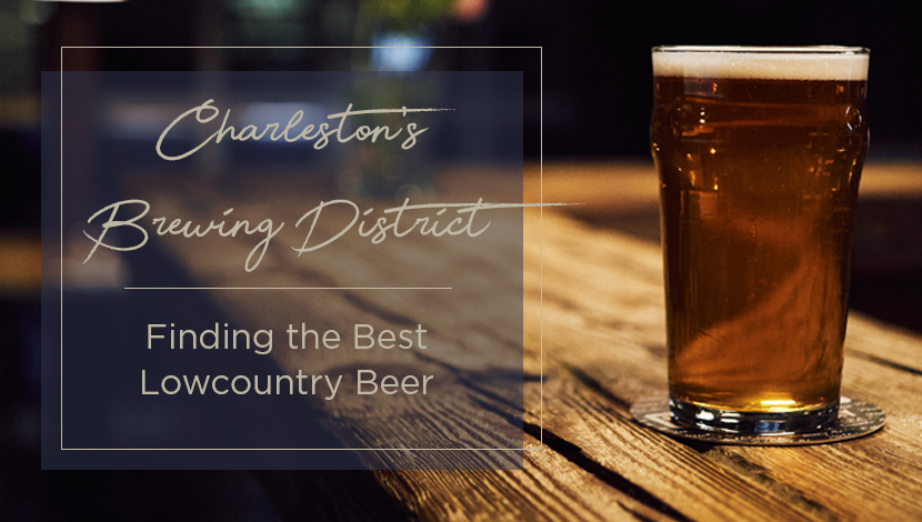 Charleston%20Brewing%20District%20Blog%20Header%20Image