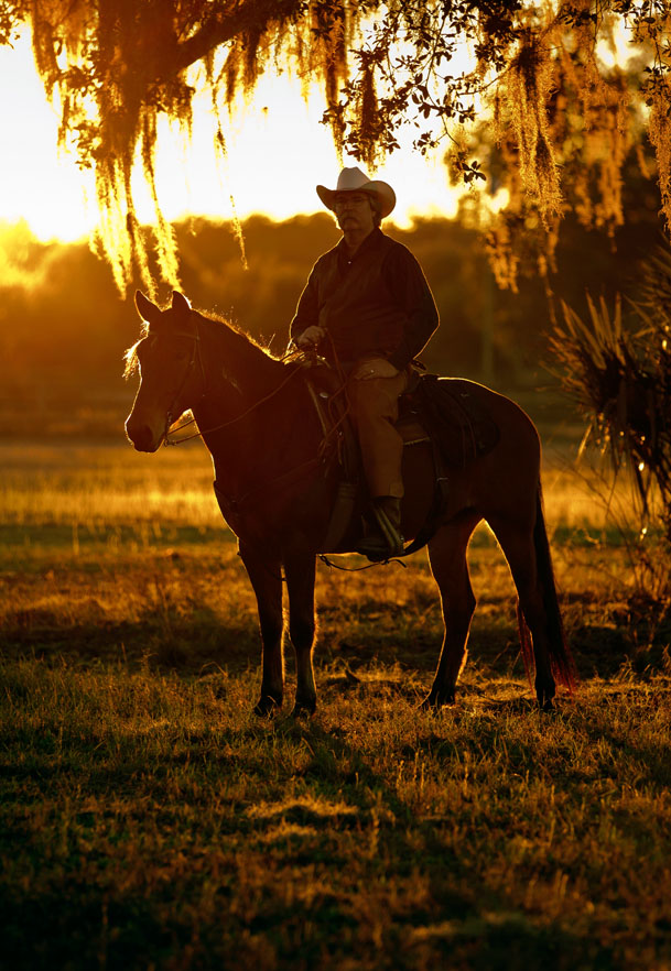 Florida Ranches For Sale - Live The Lifestyle - NV Realty Group