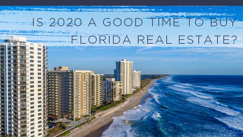 Florida Real%20Estate Header 2020