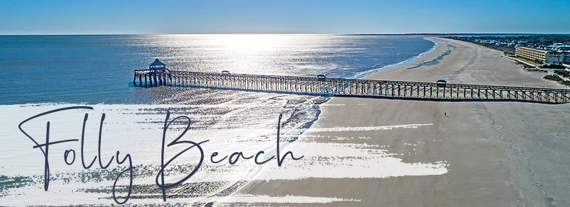 Folly%20Beach Real%20Estate SouthCarolina Attractions