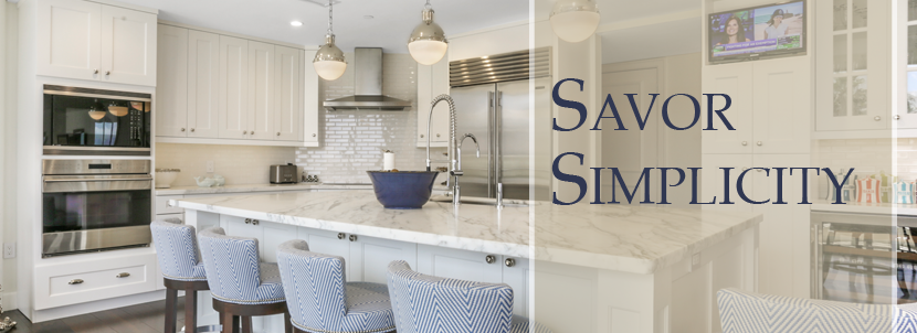 Kitchen%20Trends%20subhead savor simplicity