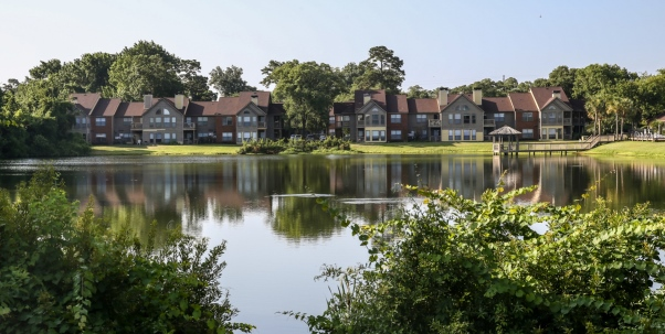 south carolina condos for sale live the lifestyle nv realty group