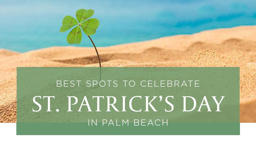 Best Spots In West Palm Beach