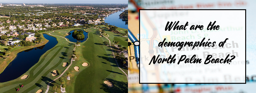 NorthPalmBeach RealEstate Purchase Home
