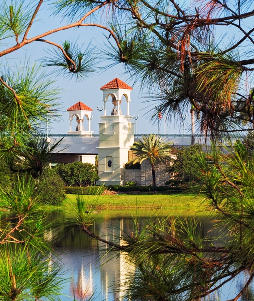 Golf Homes For Sale Florida Live The Lifestyle Nv