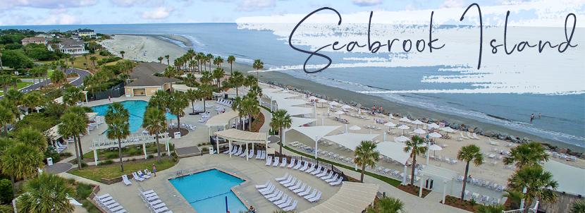 Seabrook%20Island Real%20Estate South%20Carolina Amenities