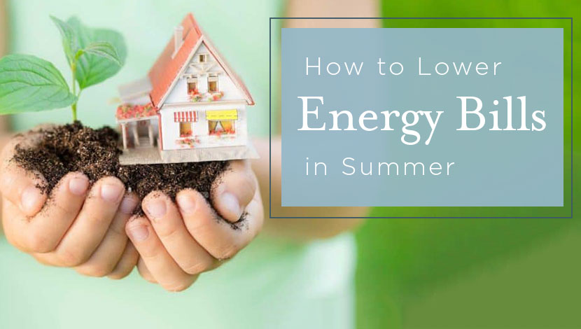 energy efficiency tips header