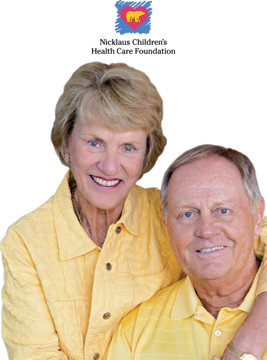 A NEW YEAR   A NEW NAME: GOLDEN BEAR REALTY IS NOW NV REALTY GROUP