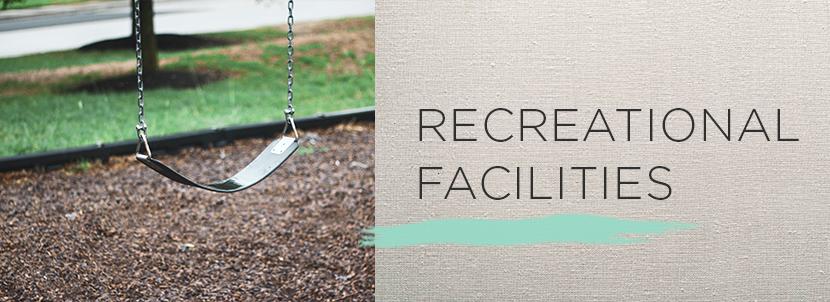 parks and recreation palm beach gardens