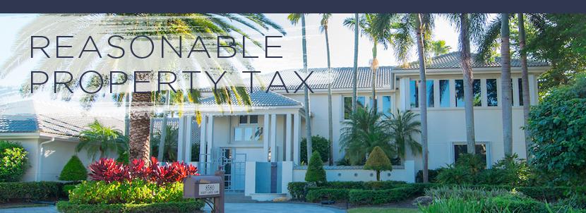 propertytax Real%20Estate3