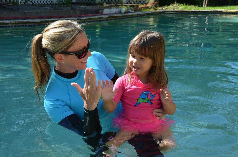 swimming-tips-safety-kids